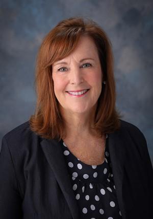 Maureen Clark