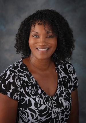 Monique McCoy