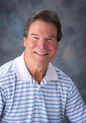 Gary Franz