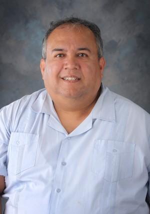 Julio Bustos