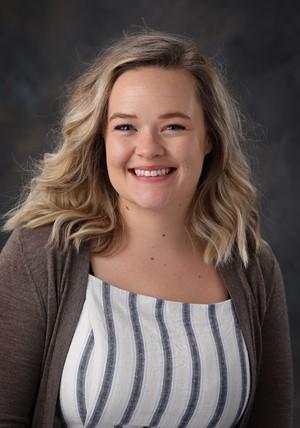 Megan Davis-Babb