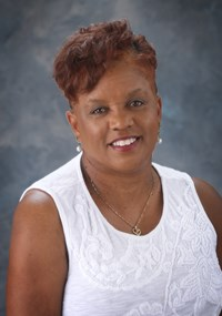 Tracey Fowlkes
