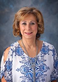 Janice Laband