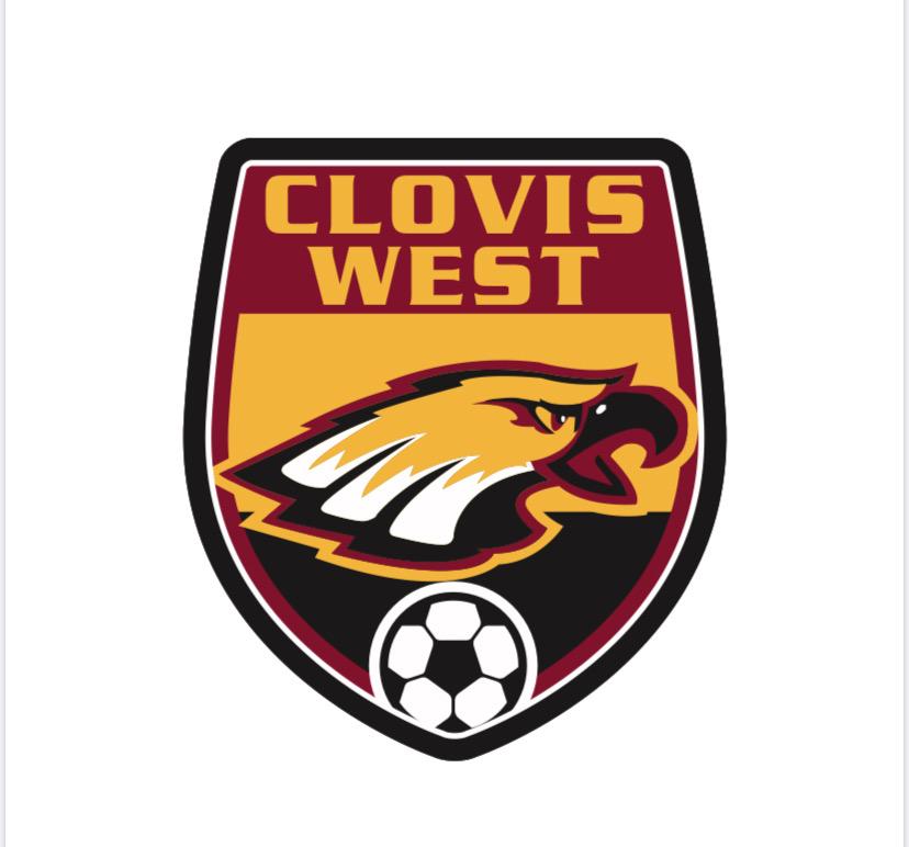 Embedded Image for:   (Boys Soccer Logo3.jpeg)